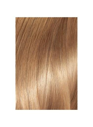 L'Oréal Paris Loreal Excellence Creme Saç Boyası 7.31 Bal Köpüğü Renkli